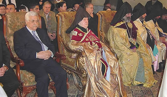 http://www.globalarmenianheritage-adic.fr/0ab/4_4christmas2007abumazen3.jpg