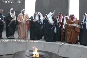 http://www.globalarmenianheritage-adic.fr/0ab/a_syrietribus0.jpg