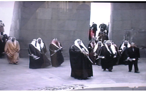 http://www.globalarmenianheritage-adic.fr/0ab/a_syrietribus2.jpg