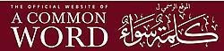 http://www.globalarmenianheritage-adic.fr/0ab/b_common_logo.JPG