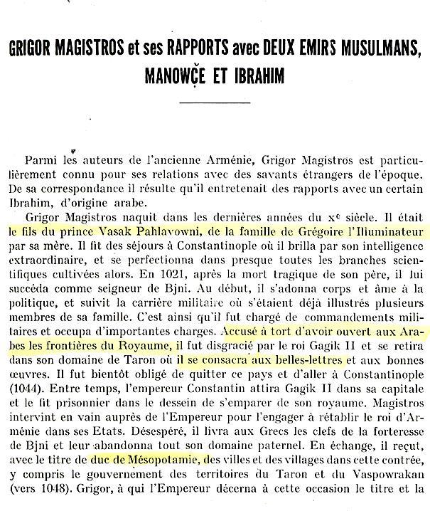 http://www.globalarmenianheritage-adic.fr/0ab/x5_magistros1940a.JPG