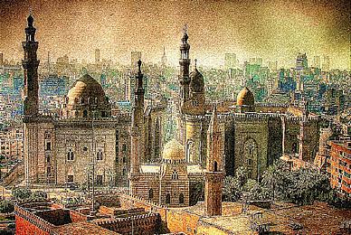 http://www.globalarmenianheritage-adic.fr/0ab/x9_fatwa1909alazhar1.JPG