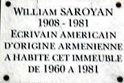 http://www.globalarmenianheritage-adic.fr/0ab_ab/a11asharq2006524a00saroyan.jpg