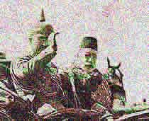 http://www.globalarmenianheritage-adic.fr/0de/b_mehmedwilhem.jpg