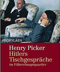 http://www.globalarmenianheritage-adic.fr/0de/jpgs/6d_hitler_picker1.jpg