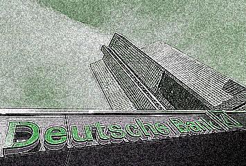 http://www.globalarmenianheritage-adic.fr/0de/jpgs/9_bank1deutsche01.jpg