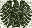 http://www.globalarmenianheritage-adic.fr/0de/jpgs/9_bundestag0logo.jpg