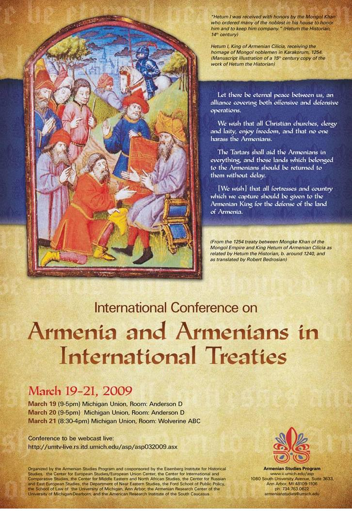 http://www.globalarmenianheritage-adic.fr/0en/2armenology/michigan2009march.JPG