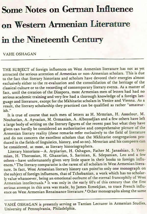 http://www.globalarmenianheritage-adic.fr/0en/6history/par_pays/germany19romant48.jpg