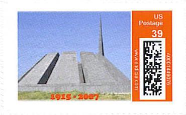 http://www.globalarmenianheritage-adic.fr/0en/9genocideusa/1915stamp.jpg