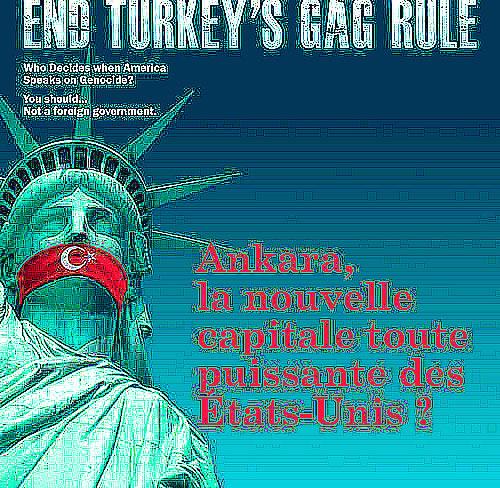 http://www.globalarmenianheritage-adic.fr/0en/9genocideusa/usanewcapital01.JPG