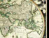 http://www.globalarmenianheritage-adic.fr/0hh/6hpj/asie/1976d203chine00amst.JPG