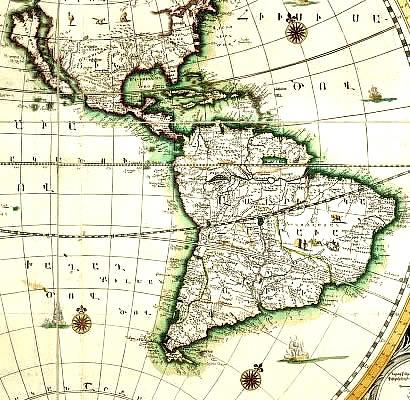 http://www.globalarmenianheritage-adic.fr/0sp/4_map1695.jpg