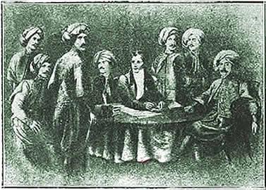 http://www.globalarmenianheritage-adic.fr/armenie/0_egyptetudiants.jpg
