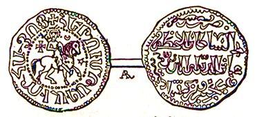 http://www.globalarmenianheritage-adic.fr/armenie/1h_monnaie_langlois.JPG