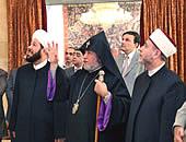 http://www.globalarmenianheritage-adic.fr/armenie/3v_addinhassoun.jpg