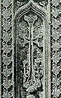 http://www.globalarmenianheritage-adic.fr/armenie/4h_khatchkar.JPG
