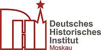 http://www.globalarmenianheritage-adic.fr/daesh-anthropology1914-15-23-24/dhi_moscou.jpg