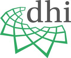 http://www.globalarmenianheritage-adic.fr/daesh-anthropology1914-15-23-24/dhi_rome.jpg