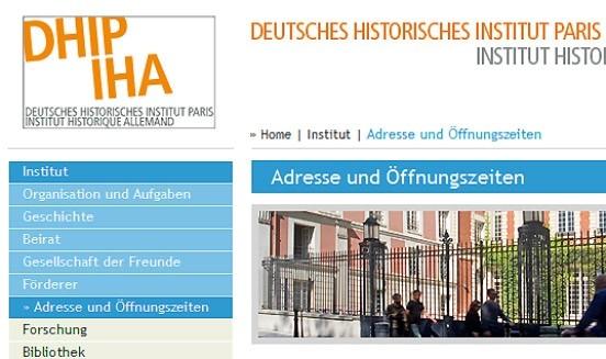 http://www.globalarmenianheritage-adic.fr/daesh-anthropology1914-15-23-24/lapromesse_de_paris01.jpg