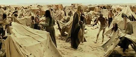 http://www.globalarmenianheritage-adic.fr/daesh-anthropology1914-15-23-24/thecut03.jpg