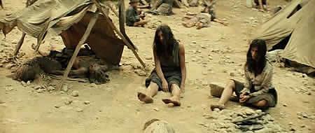 http://www.globalarmenianheritage-adic.fr/daesh-anthropology1914-15-23-24/thecut05.jpg