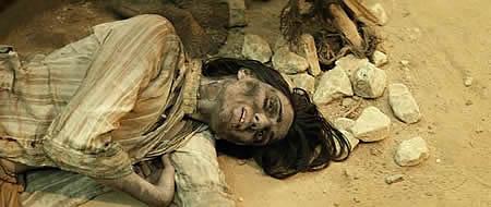 http://www.globalarmenianheritage-adic.fr/daesh-anthropology1914-15-23-24/thecut06.jpg