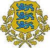 http://www.globalarmenianheritage-adic.fr/flags/b0_estonie.JPG