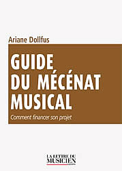 http://www.globalarmenianheritage-adic.fr/fr/5culture/musique/5_mecenat01m.jpg