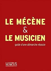 http://www.globalarmenianheritage-adic.fr/fr/5culture/musique/5_mecenat02r.jpg