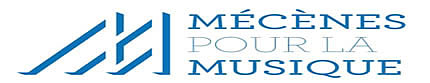 http://www.globalarmenianheritage-adic.fr/fr/5culture/musique/5_mecenat09mecenes.jpg