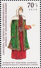 http://www.globalarmenianheritage-adic.fr/fr/5culture/musique/9_artsakh12timbres2.jpg