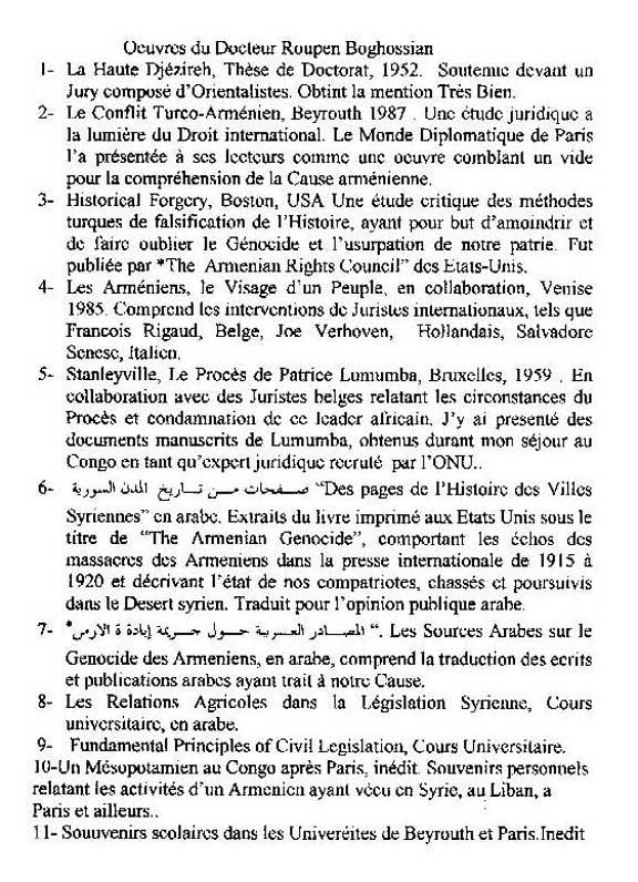 http://www.globalarmenianheritage-adic.fr/fr/9genocide1915/e_boghossian_publications.JPG
