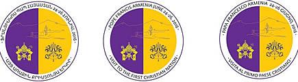 http://www.globalarmenianheritage-adic.fr/fr/breligion/interreligieux1915pape_armenie.jpg