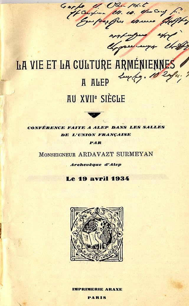 http://www.globalarmenianheritage-adic.fr/fr_6histoire/16surmeyan00.JPG