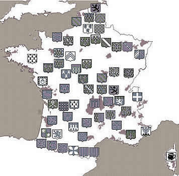 http://www.globalarmenianheritage-adic.fr/fr_9informationcitoyenne/000temoins/blasons.JPG
