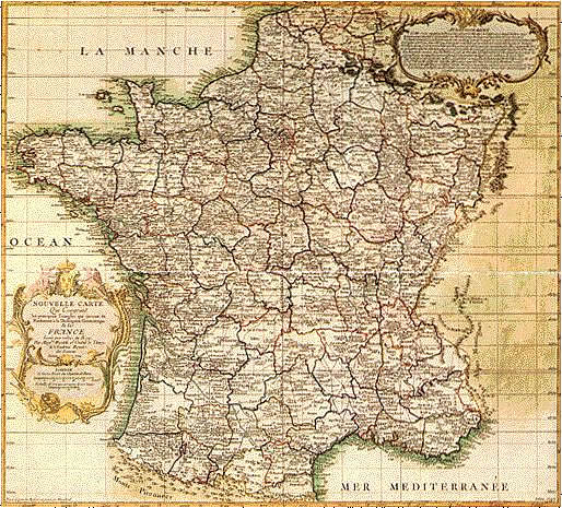 http://www.globalarmenianheritage-adic.fr/fr_9informationcitoyenne/000temoins/france04.jpg