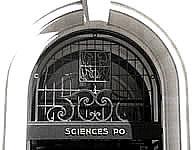 http://www.globalarmenianheritage-adic.fr/fr_9informationcitoyenne/a02universites/sciencespo01.jpg
