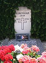 http://www.globalarmenianheritage-adic.fr/fr_9informationcitoyenne/cimetieresmilitaires/000morts4alg_torossian.jpg
