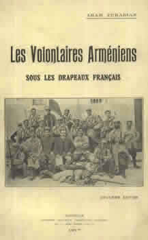http://www.globalarmenianheritage-adic.fr/fr_9informationcitoyenne/cimetieresmilitaires/volontaires1917tourabian00.jpg