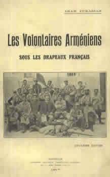 http://www.globalarmenianheritage-adic.fr/fr_9informationcitoyenne/cimetieresmilitaires/volontaires1917tourabian00.jpg