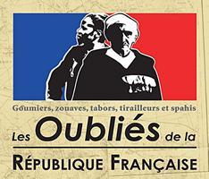 http://www.globalarmenianheritage-adic.fr/fr_9informationcitoyenne/diversite/05oublies.jpg