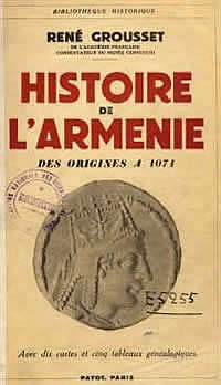http://www.globalarmenianheritage-adic.fr/fr_9informationcitoyenne/em07armenologie/grousset/histoire1947.jpg