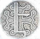 http://www.globalarmenianheritage-adic.fr/fr_9informationcitoyenne/em08_khatch1.jpg