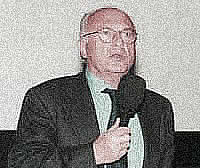 http://www.globalarmenianheritage-adic.fr/fr_9informationcitoyenne/em10francophonie/academiciens/nora03.jpg