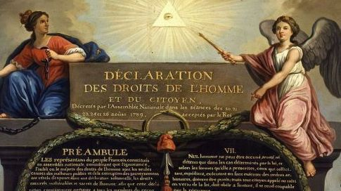 http://www.globalarmenianheritage-adic.fr/fr_9informationcitoyenne/europe/00declaration1789citoyen02.jpg