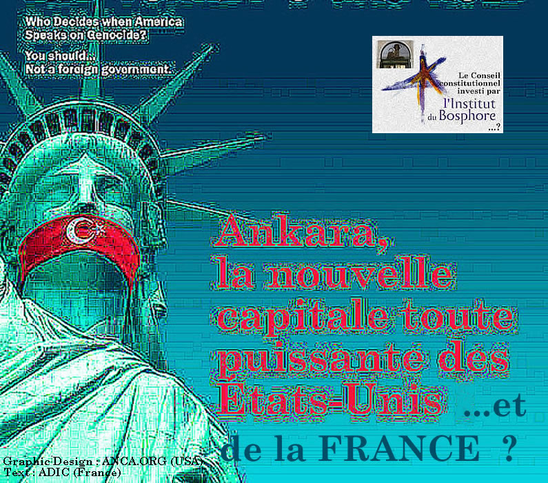 http://www.globalarmenianheritage-adic.fr/fr_9informationcitoyenne/europe/conseilconst02usanewcapital.JPG
