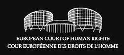 http://www.globalarmenianheritage-adic.fr/fr_9informationcitoyenne/europe/coureuropeennedesdroitsdelhomme.jpg