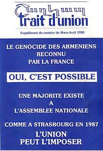 http://www.globalarmenianheritage-adic.fr/fr_9informationcitoyenne/fetedelhuma/traitdunion1990_1.jpg