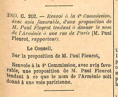 http://www.globalarmenianheritage-adic.fr/fr_9informationcitoyenne/paris/1919gallica159fleurot.jpg